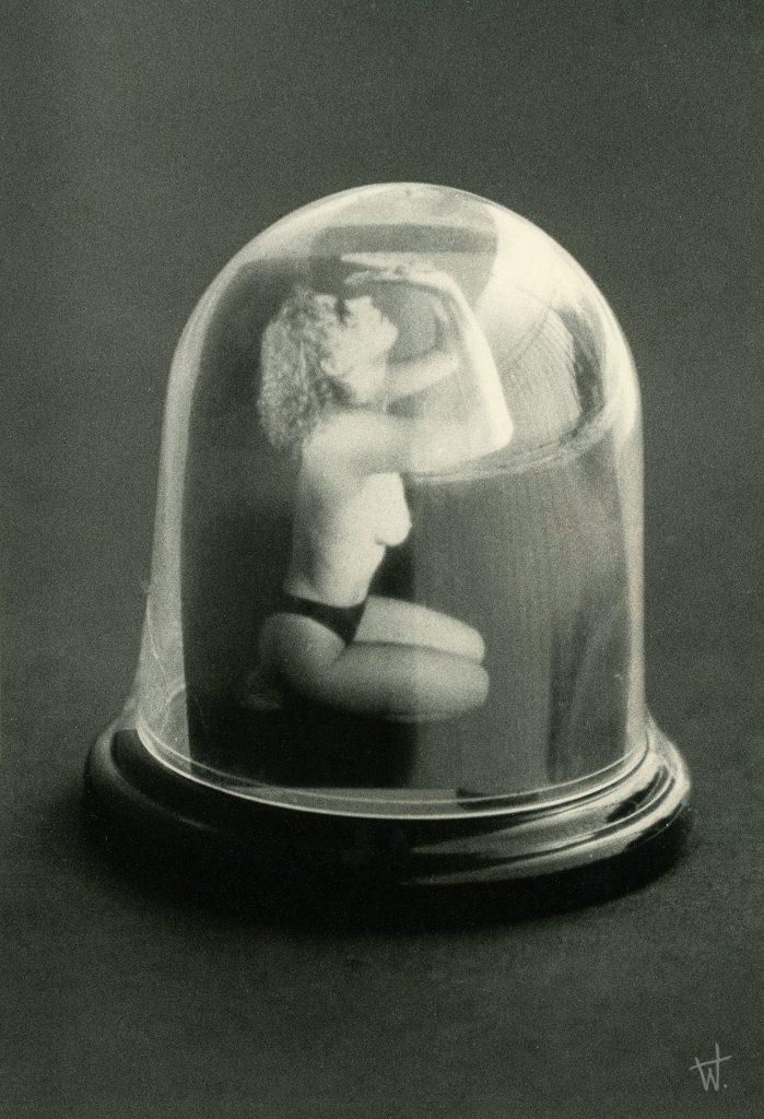 1996 analoge foto