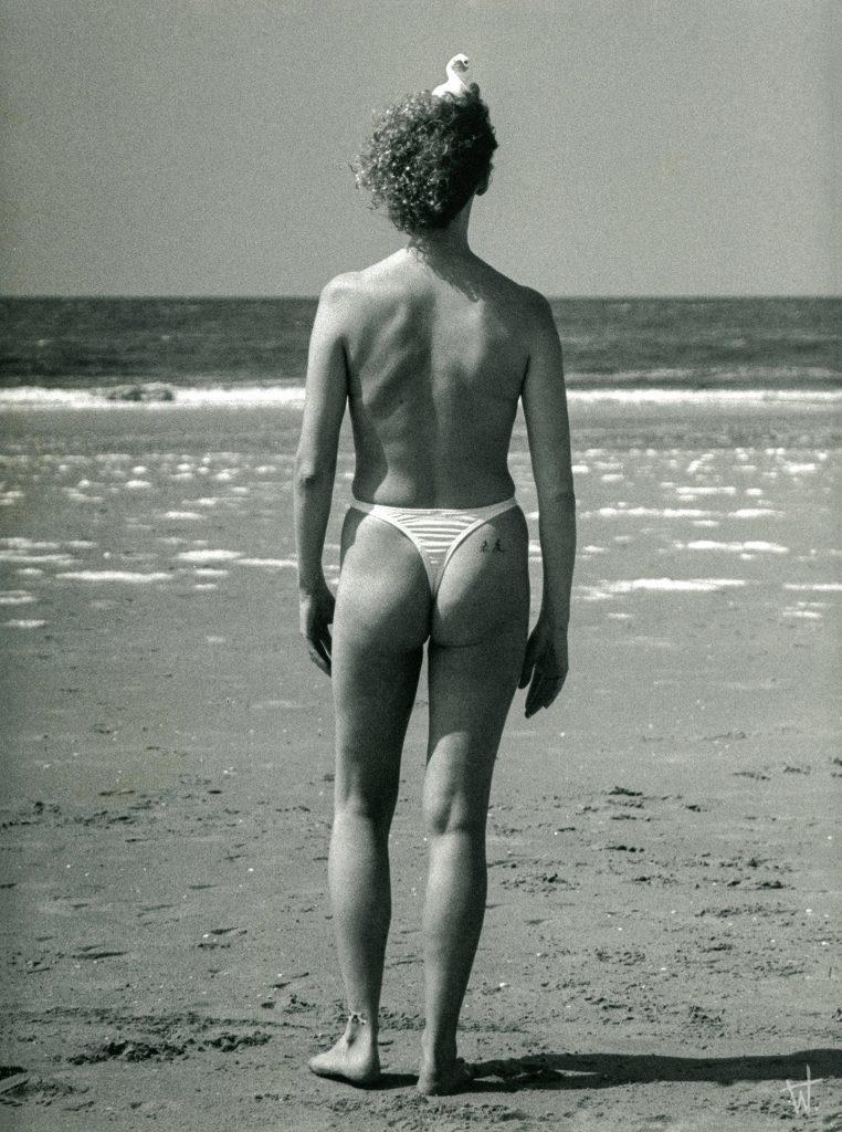 1996 analoge fot