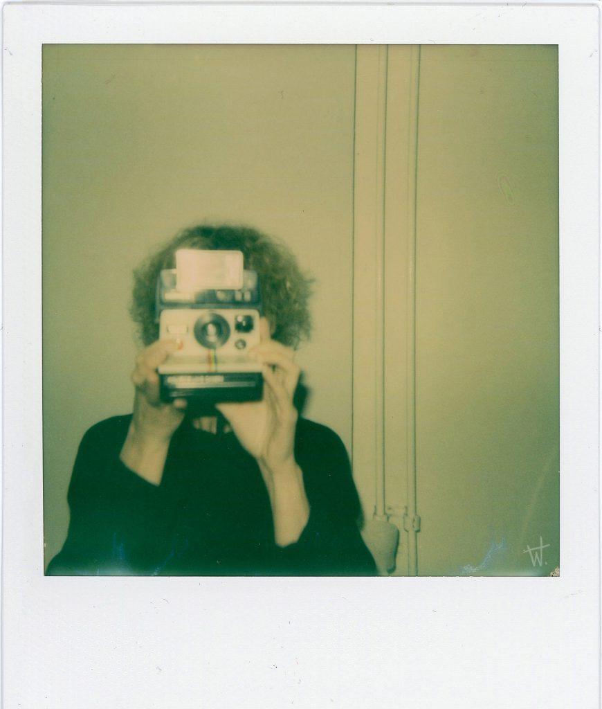 2017 polaroidfoto