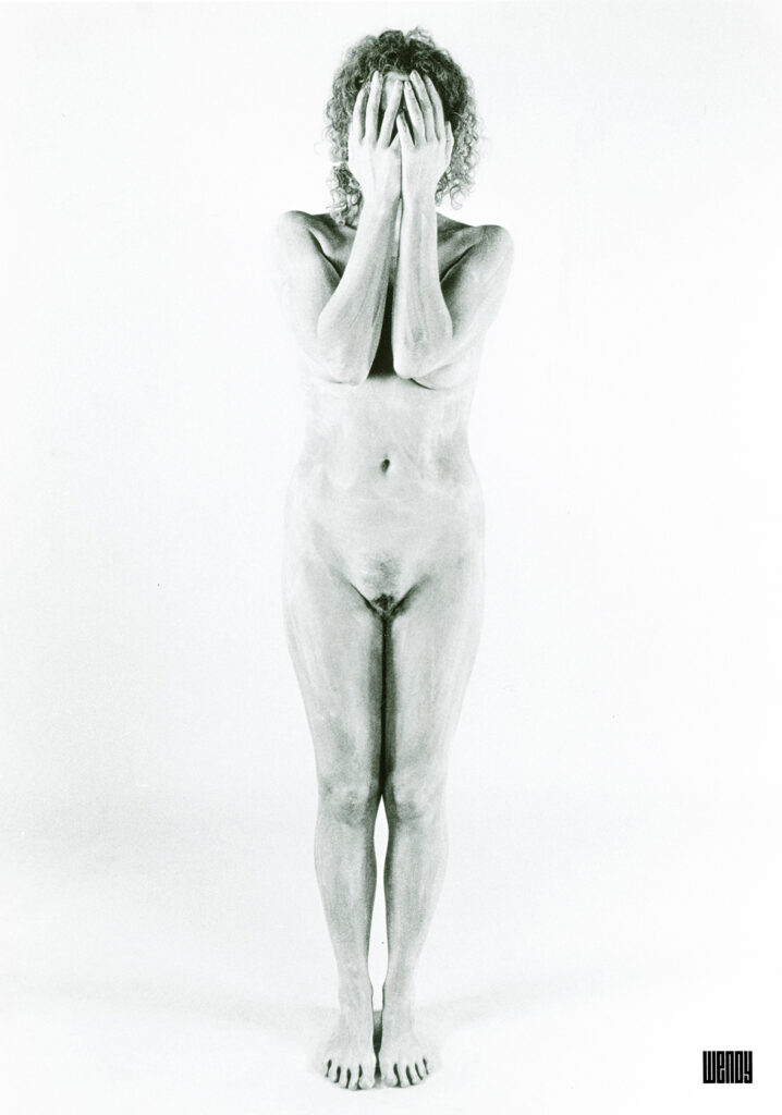 1997 analoge foto